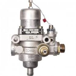 0083235906, 83235906 Regulator ciśnienia powietrza , pasuje do C-385