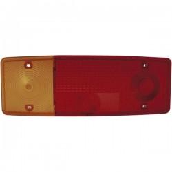 1400680715, 680715 KLOSZ LAMPY PRAWY WE549P