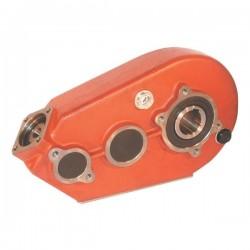 RT50060 Przekładnia Berma typ RT 500