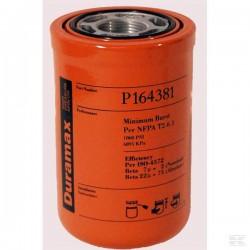 P164381 Filtr hydrauliki Duramax Donaldson P164381
