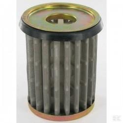 78420010 Filtr hydrauliki, zasysający