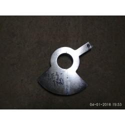 2012020290 TARCZA RUCHOMA DOLNA