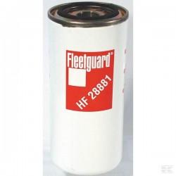 HF28881 Filtr hydrauliczny Fleetguard