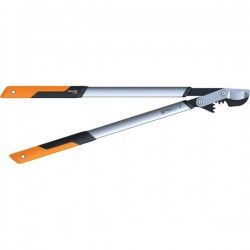 1020188 Sekator dźwigniowy nożycowy PowerGear X™ Fiskars, L