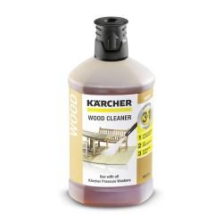 5650-62957570, 565062957570 Preparat do czyszczenia drewna 3 w 1 Karcher, 1 l