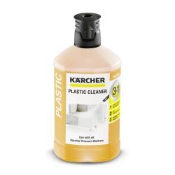 5650-62957580, 565062957580 Środek do czyszczenia tworzywa Karcher RM 570, 1 L