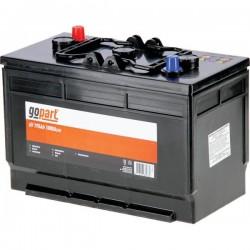 0195004 Akumulator 6V, 195AH 1000A, Gopart