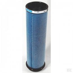 P776695 Filtr powietrza, wewnętrzny