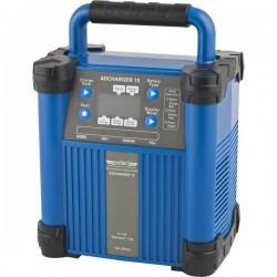 1310521005, 1310-521005 Ładowarka akumulatorów Adler, Adcharger 15 12 V 10 A