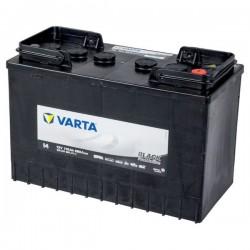 610047068A742 Akumulator Pro Motiv Black, 12V 110Ah, Varta