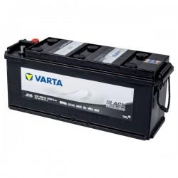 635052100A742  Akumulator Pro Motiv Black, 12V 135Ah, Varta
