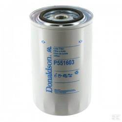 P551603 Filtr oleju