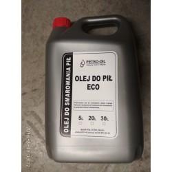 Olej do pił 5l