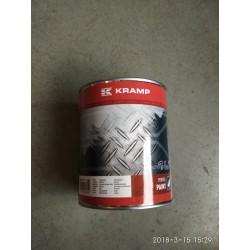 888808KR, 888808 Farba do gruntowania Kramp, czerwona 1 L
