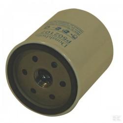 P502107 Filtr hydrauliki