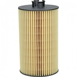F411201510010  Filtr oleju, oryginał Fendt