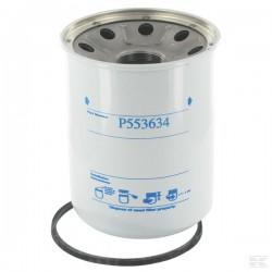 P553634 Filtr oleju