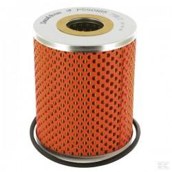 P550185 Filtr oleju