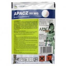 APACZ 50 WG A 40G
