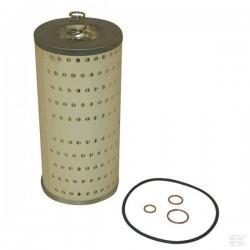 P550041 Filtr oleju