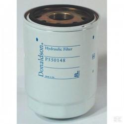 P550148 Filtr hydrauliki