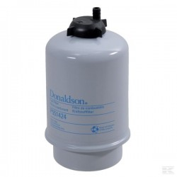 P551424 Filtr paliwa