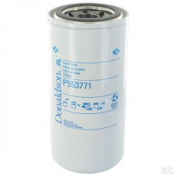 P553771 Filtr oleju
