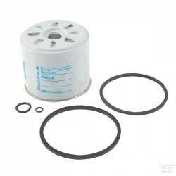 P556245 Filtr paliwa