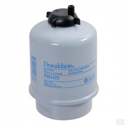P551423 Filtr paliwa
