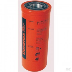 P173737 Filtr hydrauliki