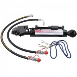 TCVHN356325022 łącznik górny hydrauliczny, zestaw