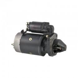 2300STA0669GP Rozrusznik 12 V 2.7 kW