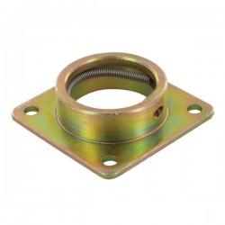B328-SZ101V0015, 91000001 Uchwyt gniazda ISO 12,5
