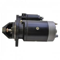 STA1203GP Rozrusznik Gopart, 12 V, 2.7 kW