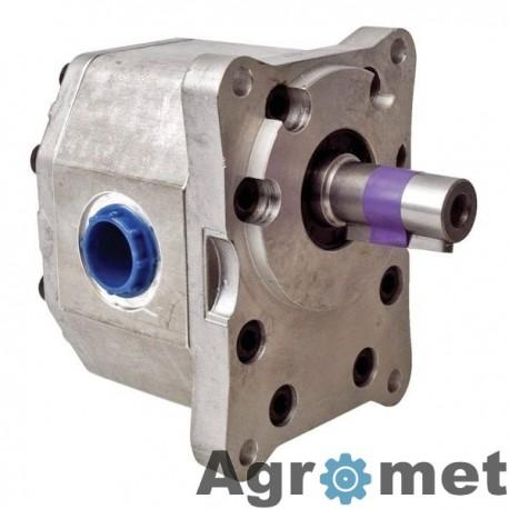 51957214065010 Pompa hydrauliczna, PZ2-KZ-40P, pasuje do Cyklop