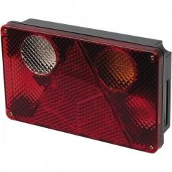 1400680810 LAMPA ZESPOLONA W21P Z CO 693115WAS