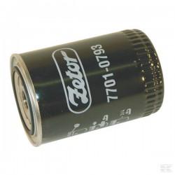 77010793 Filtr oleju
