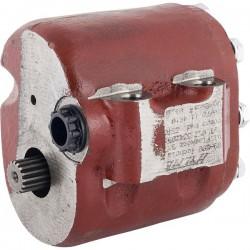 2700701146101 Pompa hydrauliczna, pasuje do Zetor Hylmet Tuchola