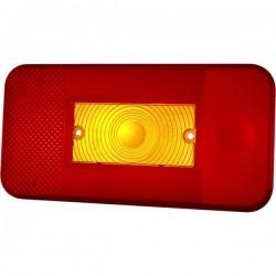 1400680905, 680905 KLOSZ LAMPY LT90 LT-90