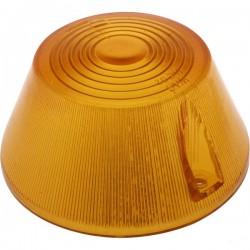 1400690225 KLOSZ LAMPY OBRYSOWEJ NISKI D-47 D-50