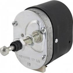 1318800030 Mechanizm wycieraczki, 12 V, krótki, bez włącznika