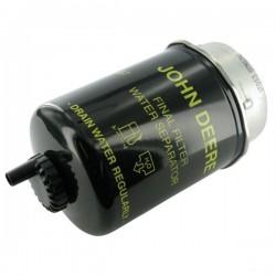 RE526557 Filtr paliwa dokładny, oryginał John Deere
