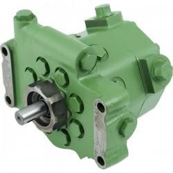 2400AR103033 Pompa hydrauliczna, 23 cm3
