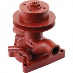 79010625 Pompa wody, 117 mm, Zetor