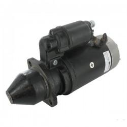 STA1223GP Rozrusznik Gopart, 12V 3,0 kW