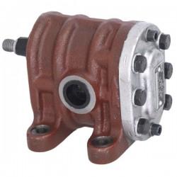 26900042371290 Pompa hydrauliczna, 15,2 cm3/obr, PZT18AT, Hydrotor Tuchola