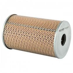 1505OM660H0 Wkład filtra hydrauliki, pasuje do Bizon