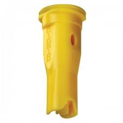 ID12002POM Rozpylacz płaskostrumieniowy, eżektorowy Lechler ID12002