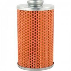 1505PM8010 Wkład filtra paliwa, pasuje do Ursus C-385, Zetor