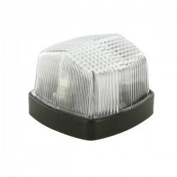 2PF004081001, LAMPA OBRYSOWA
